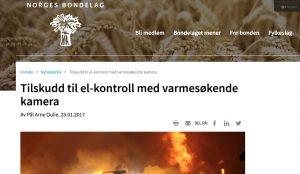 https://www.bondelaget.no/nyhetsarkiv/tilskudd-til-el-kontroll-med-varmesokende-kamera-article83846-3805.html